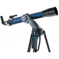 Телескоп MEADE StarNavigator 90 mm (с автонаведением)